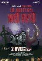 La notte dei morti viventi (1968) (2 DVDs)