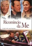 Ricomincio da me - The thing about my folks