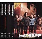 Entourage - Seasons 1-3 (10 DVDs)