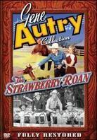 The Strawberry Roan - (Gene Autry Collection)