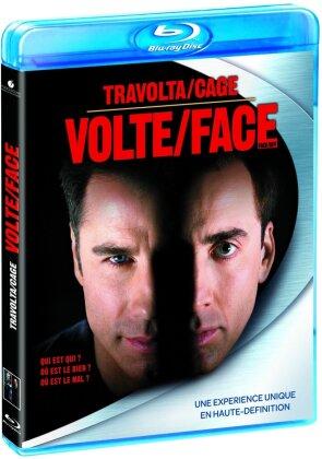 Volte face (1997)