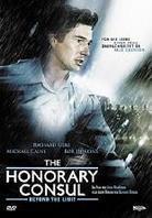 The Honorary Consul (1983)