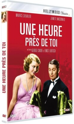 Une heure près de toi (1932) (Hollywood Classics, s/w, Remastered)
