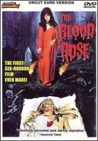 The Blood Rose - La rose ecorchée (1970) (Remastered)