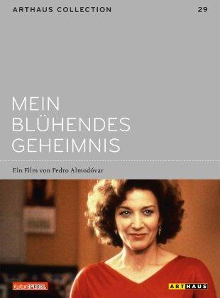 Mein blühendes Geheimnis - (Arthaus Collection 29) (1995)