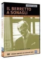 Il berretto a sonagli (Collector's Edition)