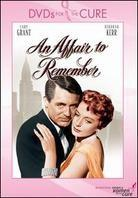 An Affair to Remember - (Pink O-Ring) (1957)