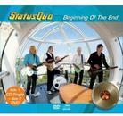 Status Quo - Beginning of the End (DVD-Single)