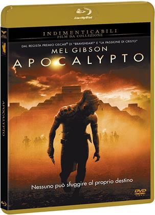 Apocalypto (2006) (Indimenticabili)