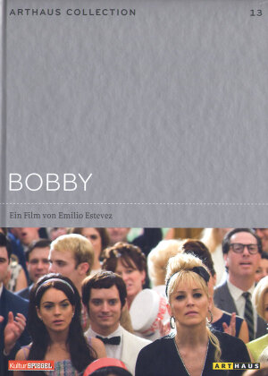 Bobby (2006) (Arthaus Collection 13)
