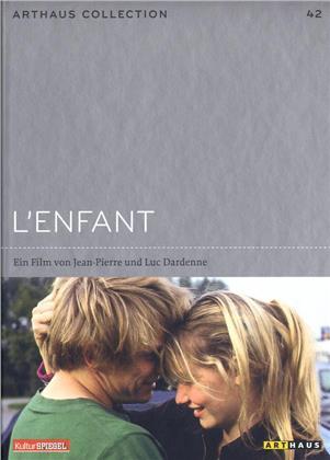 L'enfant - (Arthaus Collection 42) (2005)