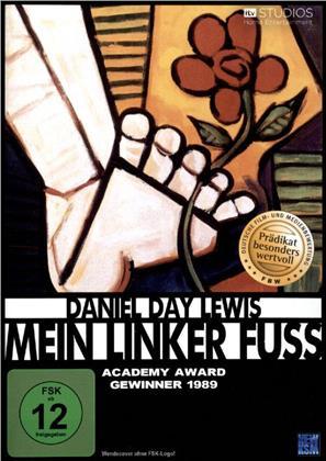 Mein linker Fuss (1989)
