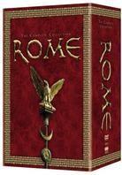 Rome - Season 1 & 2 (11 DVDs)