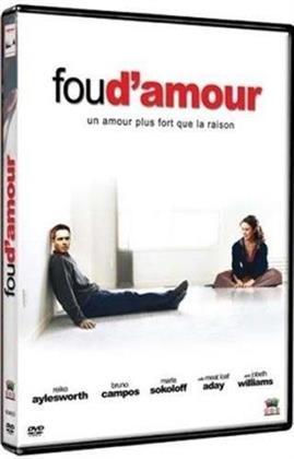 fou d'amour (2005)