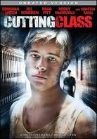 Cutting Class (1989) (Unrated)
