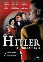 Hitler - The Rise of Evil - Mini-Series (2003) (2 DVDs)