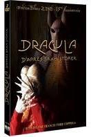 Dracula - D'après Bram Stoker (1992) (Deluxe Edition, 2 DVDs)