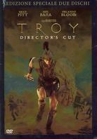 Troy (2004) (Director's Cut, 2 DVDs)