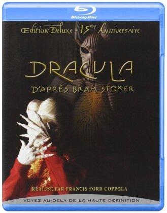 Dracula - D'après Bram Stoker (1992) (Deluxe Edition)