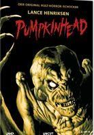 Pumpkinhead - Das Halloween-Monster (Special Edition)