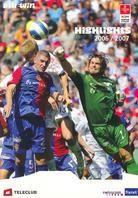 Highlights 2006/2007