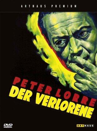 Der Verlorene (2 DVDs)