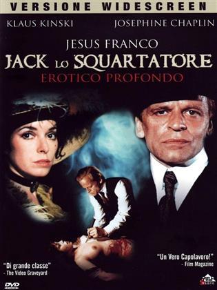 Jack the Ripper - Jack lo squartatore (1976)