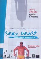 Sexy beast - L'ultimo colpo della bestia (2000) (Neuauflage)