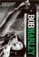 Bob Marley - Freedom Road (DVD + CD)