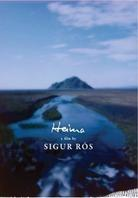 Sigur Ros - Heima (Limited Edition, 2 DVDs)