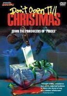 Don't Open Till Christmas (1984)