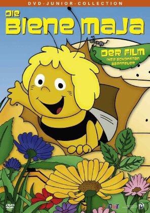 Die Biene Maja - Der Film