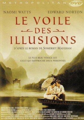 Le voile des illusions (2006)