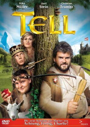 Tell (2007)