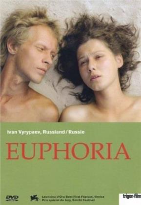 Euphoria - Eyforya