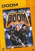 Doom - (Ultimate Universal Selection) (2005)