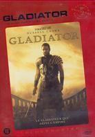 Gladiator - (Ultimate Universal Selection) (2000)
