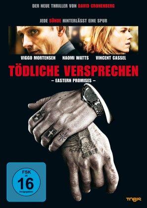 Tödliche Versprechen (2007)