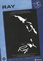 Ray - (Ultimate Universal Selection 2 DVD) (2004)