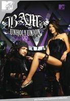 Bam's Unholy Union - Staffel 1 (2 DVDs)