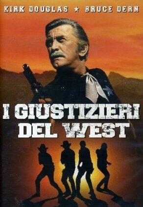 I giustizieri del West (1975)