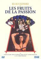 Les fruits de la passion (1981)