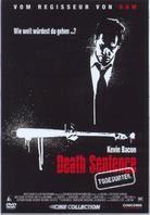 Death Sentence - Todesurteil (2007) (Steelbook)