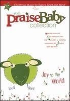 Joy to the World - Praise Baby Collection