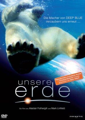 Unsere Erde (2007)