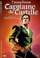 Captain de Castile (1947)