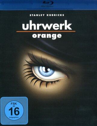 Uhrwerk Orange (1971)