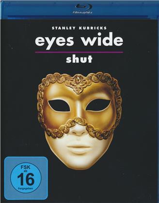 Eyes wide shut (1999)