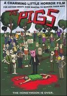 Pigs (1972)
