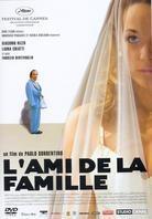 L'ami de la famille (2006)